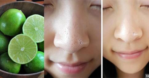8 công dụng làm đẹp chứng tỏ chanh có thể thay thế các loại mỹ phẩm đắt tiền