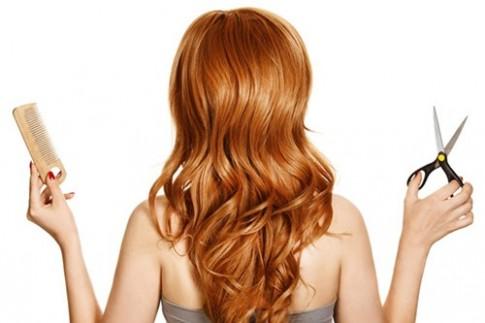 9 hiểu nhầm về chăm sóc tóc ai cũng tưởng là 'chân lý'
