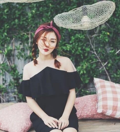 """Cận cảnh cô gái Gia Lai khiến hơn một triệu trái tim Việt """"loạn nhịp"""""""