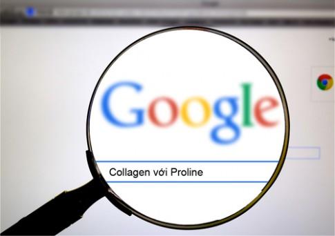 Collagen: Dùng nhiều sao vẫn kém hiệu quả?.