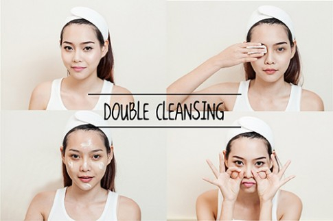 Để có được làn da căng bóng hoàn hảo, bạn cần biết được 7 bí mật dưới đây