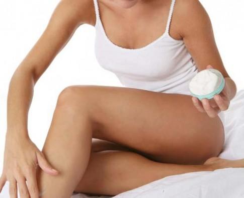 Đừng dại bôi 7 thứ này trực tiếp lên mặt là bạn đang hủy diệt làn da của mình đấy