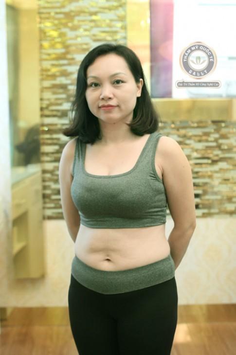 Giảm béo thất bại, phải chăng bạn đã chọn sai cách?.