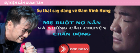 """Hoang mang trước thời trang ngày càng """"lạc lối"""" của Phương Thanh"""