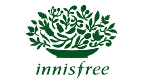 Innisfree - mỹ phẩm thiên nhiên Hàn Quốc khai trương cửa hàng đầu tiên tại Việt Nam.