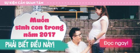 """Năm 2016: Loạt sao Việt hạng A bị """"bóc"""" vì nghi vấn váy nhái"""