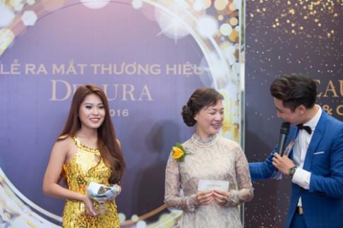 Nghệ sĩ nhân dân Lê Khanh chia sẻ bí quyết làn da không tuổi.