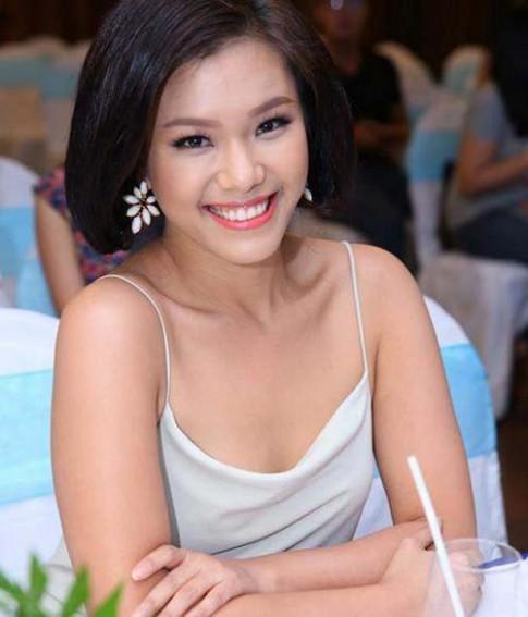 Nhan sắc thay đổi của sao Việt khi mang thai, sinh con