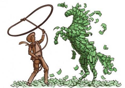 Những con giáp gặp 'kiếp giàu sang' trong tháng 3