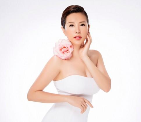 Soi bí quyết làm đẹp của sao Việt.