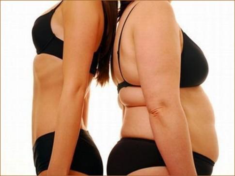 Sự thật về các phương pháp đánh tan mỡ bụng đang gây sốt.
