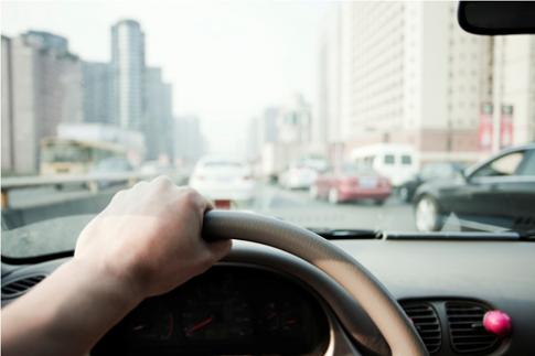 Tránh tình trạng cào bằng khi mua bảo hiểm xe ôtô