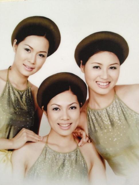 Từ bỏ vị trí phó giám đốc, trở thành bà chủ spa kiểu Nhật nổi tiếng Hà thành.