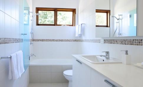 Tự làm 8 chất tẩy rửa an toàn tại nhà