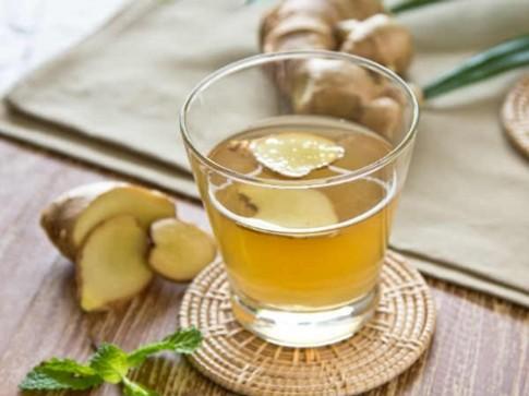 Uống cốc nước này mỗi tối, mỡ bụng đến mấy cũng sẽ dần tiêu biến