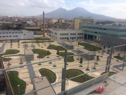 Khám phá trường dạy lập trình iOS của Apple ở Italia