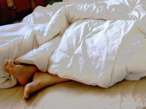 Tại sao iOS cho bạn ngủ nướng thêm đúng 9 phút?