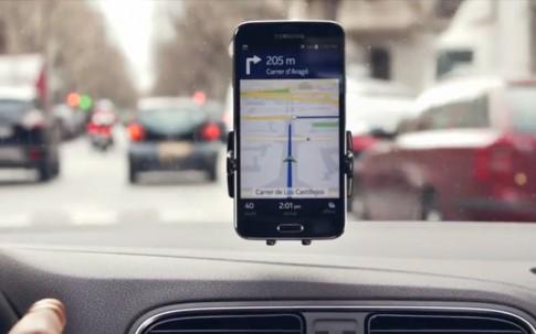6 ứng dụng xem bản đồ offline tốt nhất trên Android