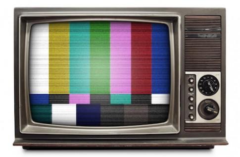 Tạm biệt công nghệ thu sóng truyền hình analog!