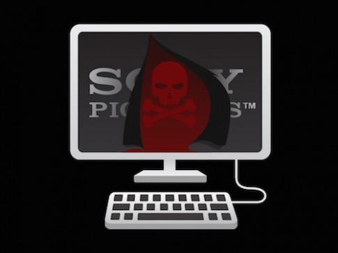 Tìm ra nhóm hacker đứng sau vụ hack Sony Pictures