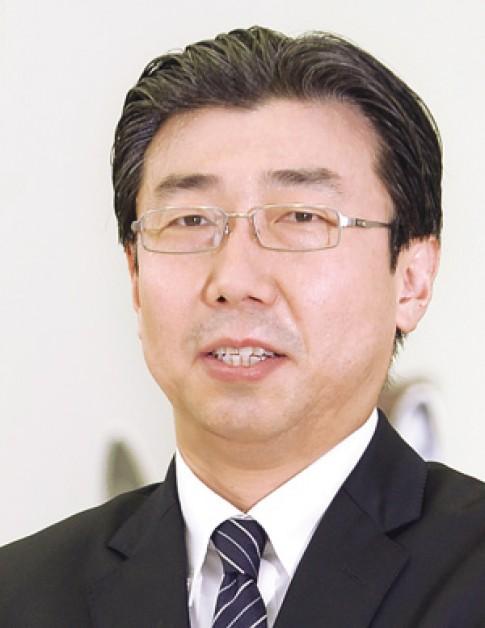 Honda Việt Nam thay tổng giám đốc