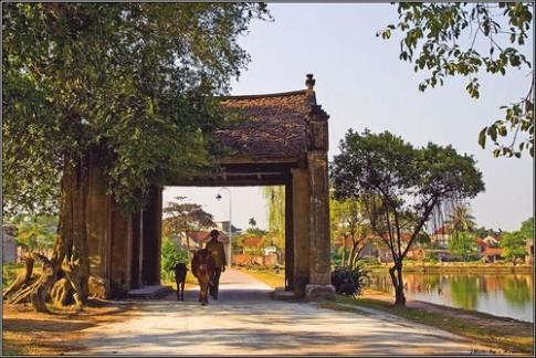 4 địa điểm vui chơi cuối tuần giá bình dân, gần Hà Nội