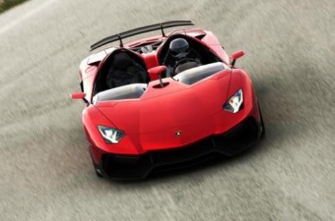 Concept xe hơi ấn tượng 2012