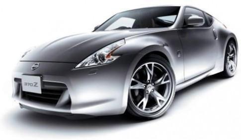 6 mẫu xe Nissan sẽ ra mắt thị trường Việt Nam năm nay