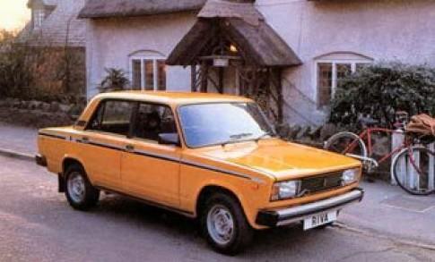 Renault đầu tư 1 tỷ USD cho Lada