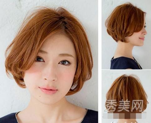 15 kiểu tóc được ưa chuộng nhất năm 2013
