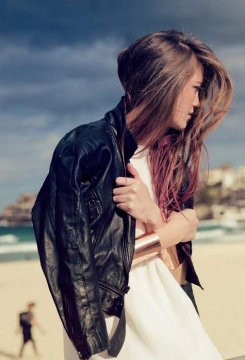 4 dấu hiệu nhận biết để thay đổi mái tóc