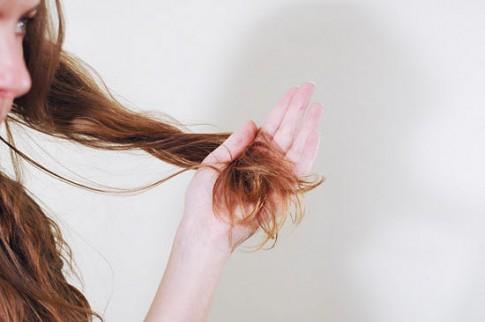 6 bước tạo kiểu tóc xoăn lãng mạn