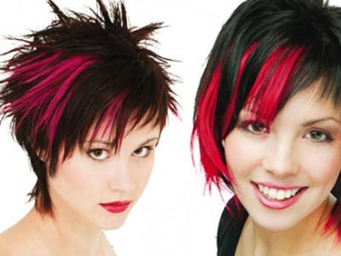 7 lời khuyên để kéo dài màu tóc nhuộm