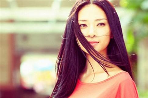 Kiểu tóc hoàn hảo cho khuôn mặt góc cạnh
