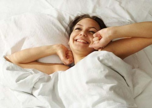 Nhất định phải biết 5 thói quen buổi sáng giúp bạn đẹp hơn mỗi ngày