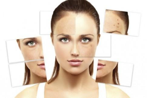 C-ESTA - sản phẩm chăm sóc da từ vitamin C của Jan Marini