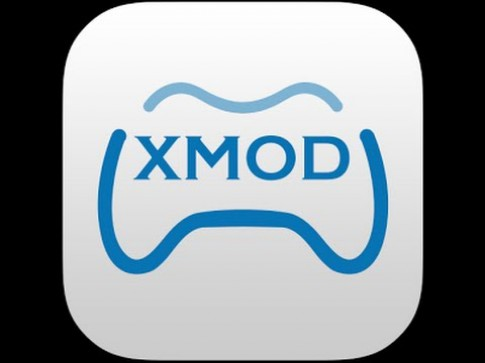 Cài Xmod 2015 hack Clash of Clans cho iOS