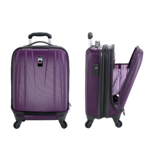 Địa chỉ liên hệ và một số mẫu vali gợi ý