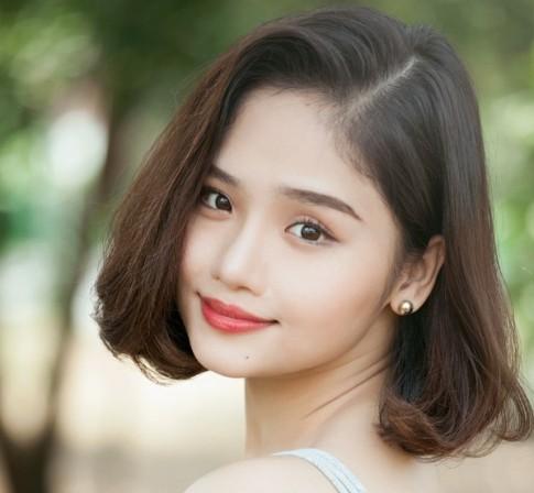 Học lỏm sao Việt kiểu tóc đốn tim chàng trong ngày 8/3