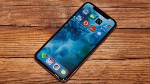 iPhone 2018: ba camera, toàn màn hình OLED và có thêm màu tím, xanh lá cây?