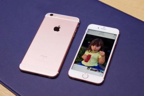Iphone mới nhất