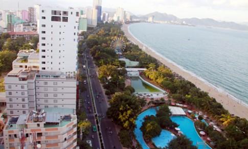 Khách sạn Nha Trang 'chặt chém' du khách bị phạt 40 triệu