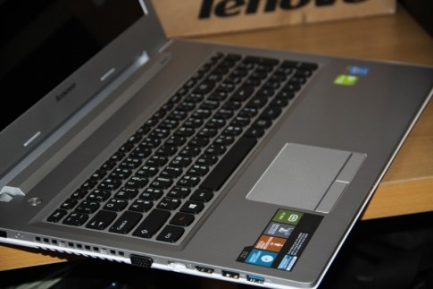 Lenovo Z5070 – Windows 10
