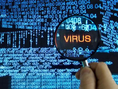 Microsoft cảnh báo nguy cơ nhiễm mã độc mới nhất trong doanh nghiệp