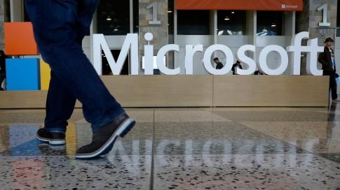 Microsoft tích hợp nền tảng Android trong Windows 10