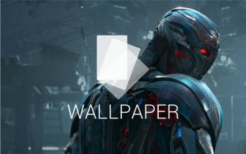 Mời anh em tải về Wallpaper Avenger tuyệt đẹp cho đầu tuần vui vẻ