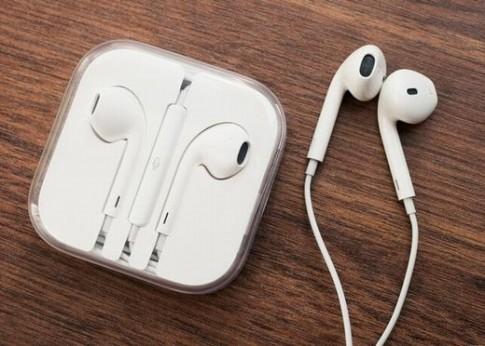 Những tính năng ảo diệu của tai nghe iPhone không phải ai cũng biết