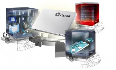 Plextor công bố quy trình kiểm tra nghiêm ngặt trong sản xuất