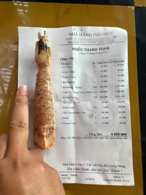 Số điện thoại cần nhớ nếu bị 'chặt chém' ở Đà Nẵng