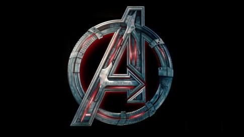 Tổng hợp hình nền Avengers cho iPhone iPad